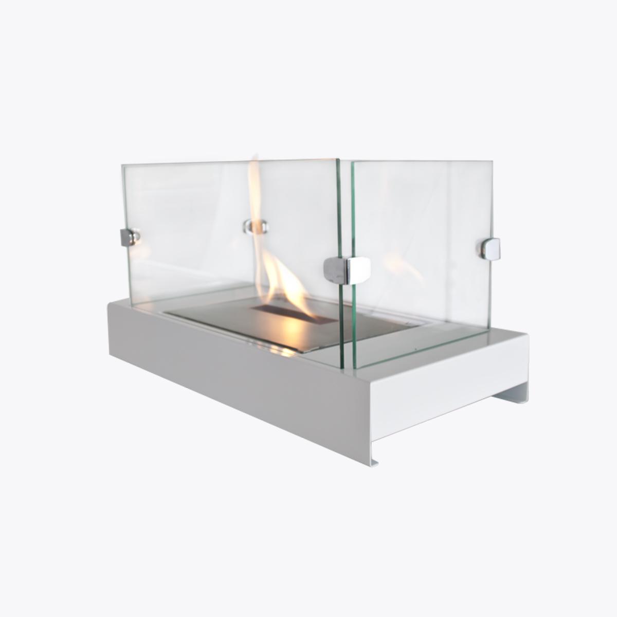 mietshop qdrei rund um events. Black Bedroom Furniture Sets. Home Design Ideas