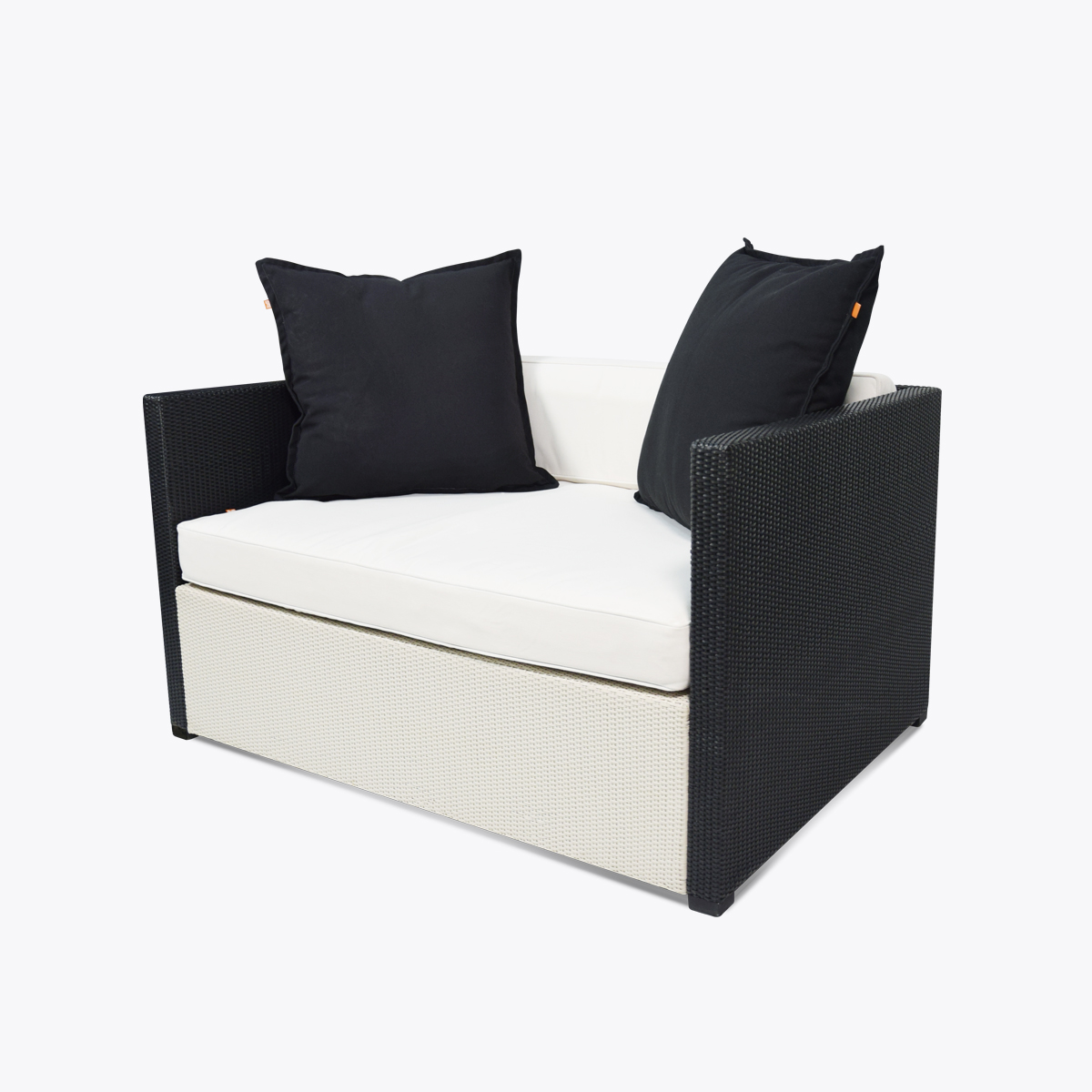 mietshop qdrei rund um events. Black Bedroom Furniture Sets. Home Design Ideas